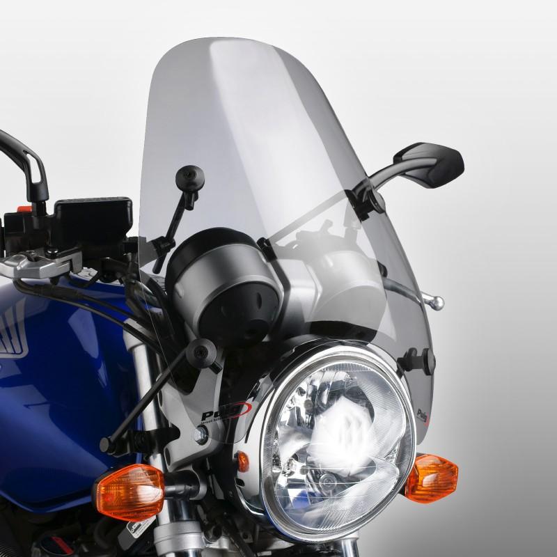 amortisseur moto hyperpro type 460 3d