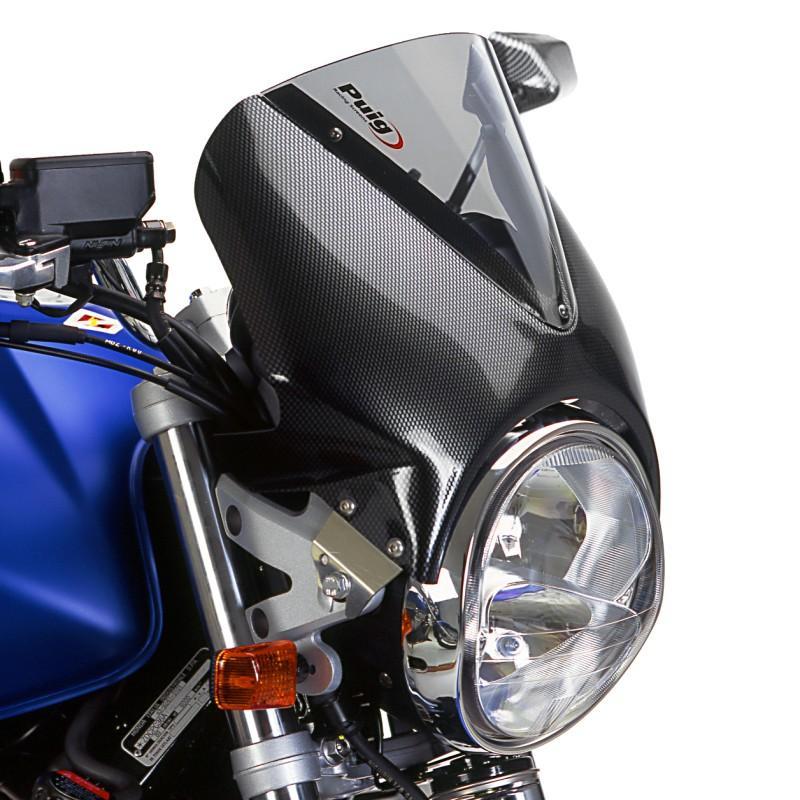 Suzuki Gsf Accessories