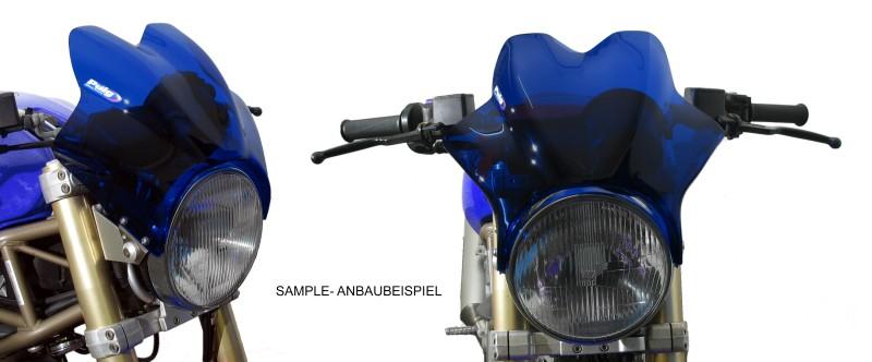Carenabris-Puig-Wave-Keeway-Speed-125-azul-cupula