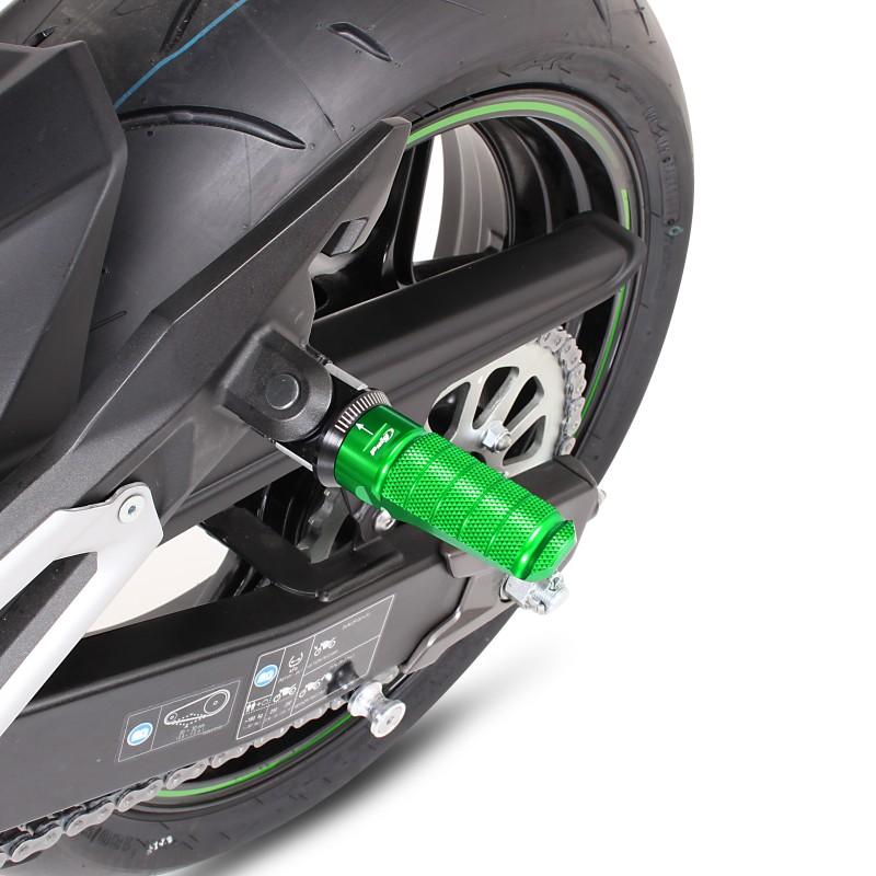 Set-Estriberas-para-trasera-Puig-Ducati-Monster-696-08-14-Puig-verde