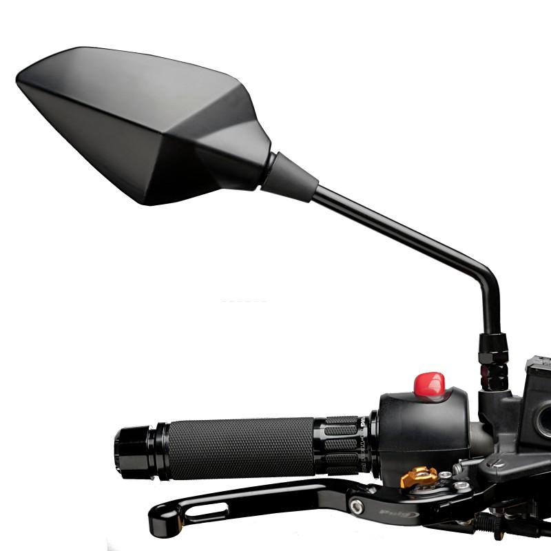 Espejo-Retrovisor-Puig-RS1-Yamaha-TZR-50-03-07-pareja-negro