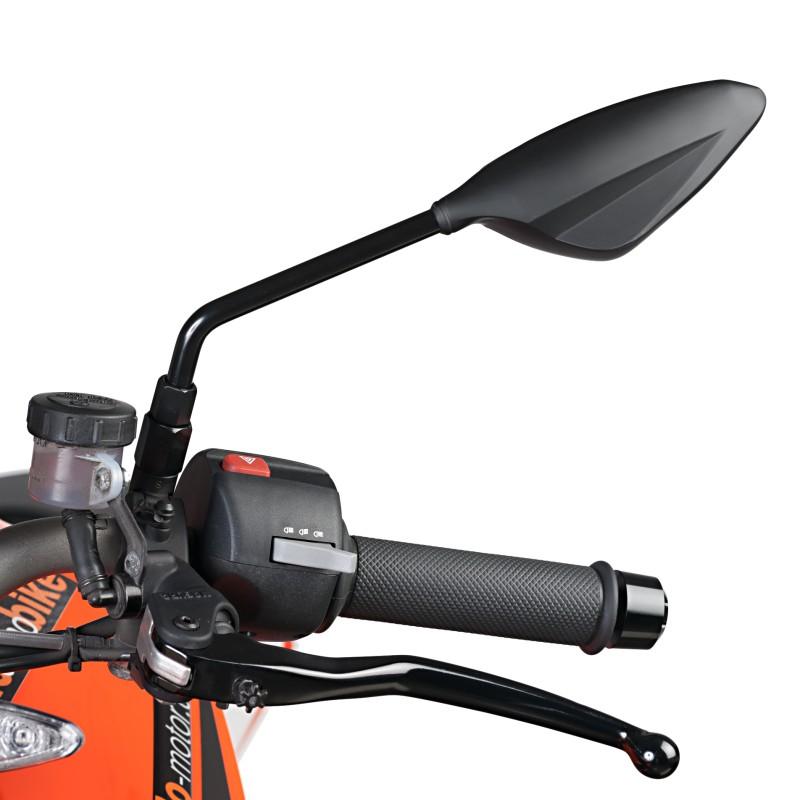 Espejo-Retrovisor-Puig-RS2-Yamaha-YZF-R1-15-17-pareja-negro