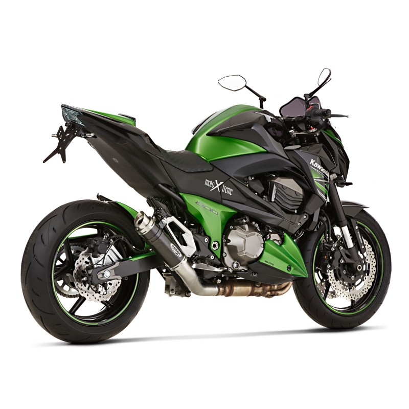 Tubo-de-Escape-Shark-Factory-Kawasaki-Z-800-e-13-16-Carbono
