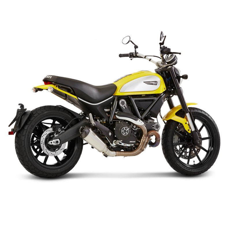 Tubo-de-Escape-Shark-DSX-7-Yamaha-YZF-R1-02-03-Inox-cepillado