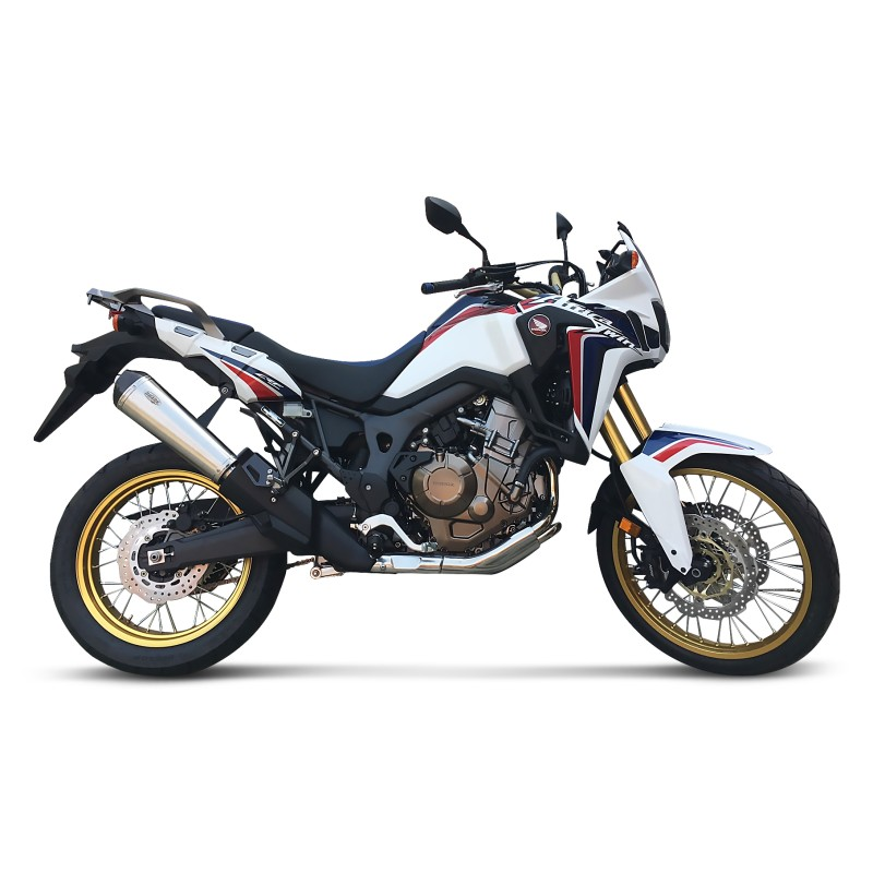 Tubo-de-Escape-Shark-DSX-7-Ducati-Monster-1100-Evo-11-13-Inox-cepillado