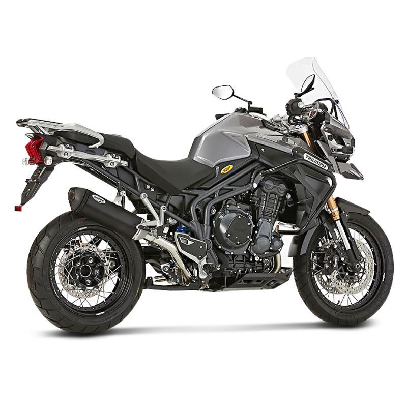 Tubo-de-Escape-Shark-DSX-10-Suzuki-Bandit-1200-S-2006-negro