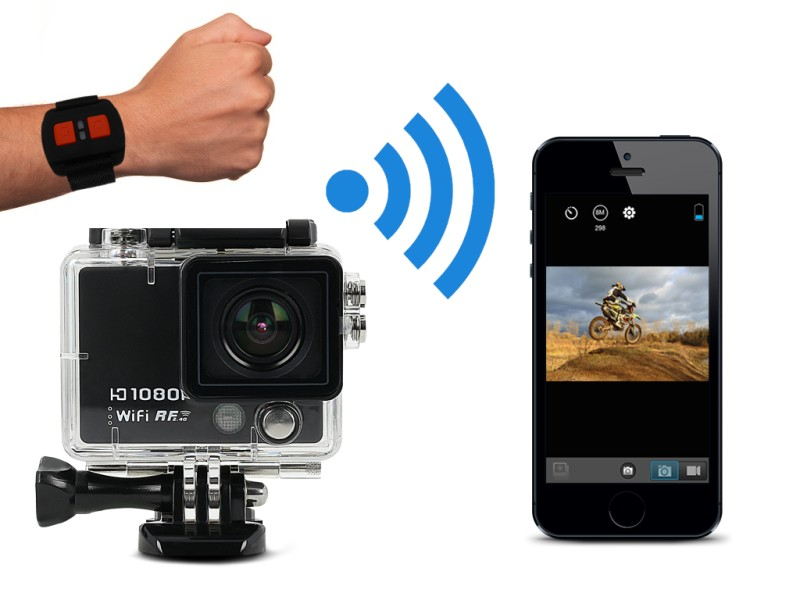 motorrad action cam bmw r 1200 gs adventure action kamera. Black Bedroom Furniture Sets. Home Design Ideas