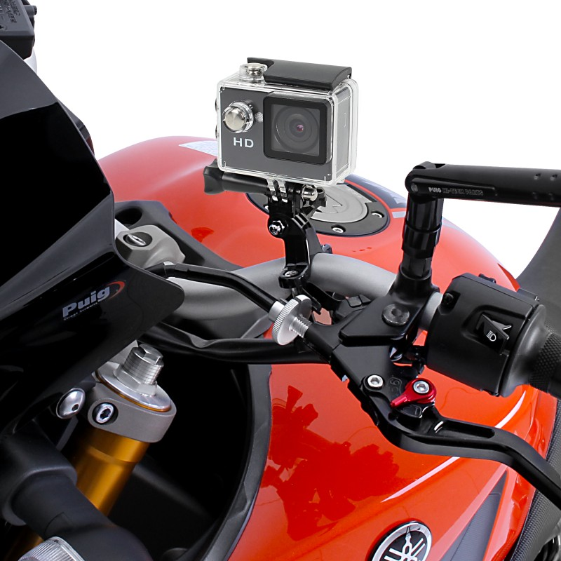 motorrad action cam ea kawasaki versys 1000 action kamera. Black Bedroom Furniture Sets. Home Design Ideas