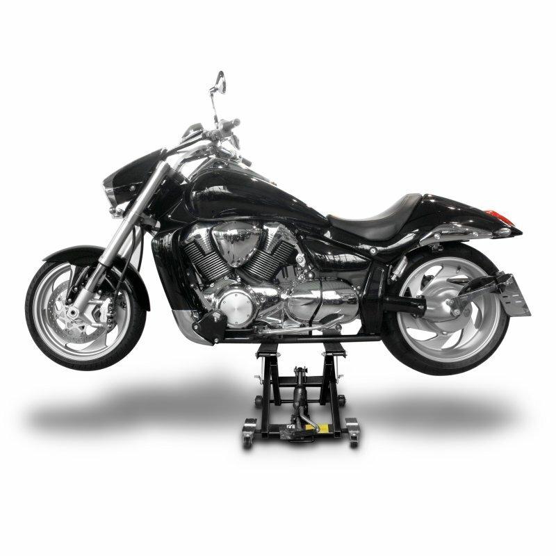 Harley Davidson Lift Jack Uk