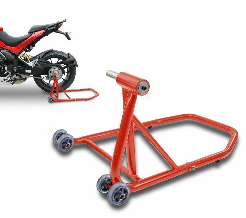 Ebay Ducati Monster  Evo