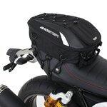 Motorrad Hecktasche Bagster Spider 4899B1 15-23 Liter schwarz