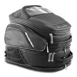 Tank Bag Bagster Travel - 28-39 L Black