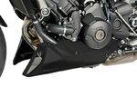 Bugspoiler Bodystyle Yamaha XSR 900 16-18 unlackiert Sportsline