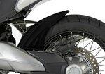 Hinterradabdeckung Bodystyle Honda Crosstourer 12-18 unlackiert
