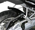 Rear mudguard Bodystyle BMW R 1200 R 06-14 black