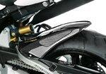 Hinterradabdeckung Bodystyle Honda CBR 1000 RR Fireblade 04-07 carbon look