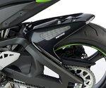 Hinterradabdeckung Bodystyle Kawasaki ZX-10R 11-17 carbon look