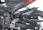 Hinterradabdeckung Bodystyle Suzuki GSR 750 11-16 carbon look