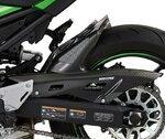 Hinterradabdeckung Bodystyle Kawasaki Z 900 17-18 Carbon Look Raceline