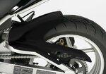 Hinterradabdeckung Bodystyle Kawasaki Versys 650 07-18 unlackiert