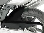 Hinterradabdeckung Bodystyle Honda Varadero XL 1000 V 99-09 unlackiert