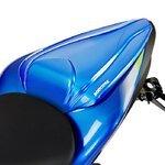 Soziusabdeckung Bodystyle Suzuki GSX-S 1000 15-17 blau