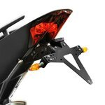 Tail Tidy KTM 690 Duke/ Supermoto/ R 08-11