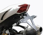 Tail Tidy Ducati Streetfighter / S/ 848 09-13