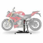 Center Paddock Stand Lift ConStands Power BMW S 1000 R 17-18