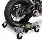 Motorrad Rangierhilfe Motomover ConStands Heavy Duty Pic:1