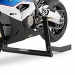 Cavalletto Alza Moto Centrale ConStands Center Pro