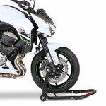 Motorrad Montageständer Vorderrad ConStands S Pic:7