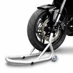 Motorrad Montageständer Vorderrad ConStands Superlight Fork Alu