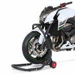 Lenkkopf-Montageständer Honda CB 1000 93-97 ConStands Falcone Pic:1