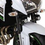Zusatzscheinwerfer Halogen Lumitecs S1 mit E-Zulassung Pic:6