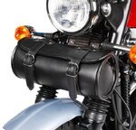 Motorrad Werkzeugrolle Custom  Kansas Pic:5
