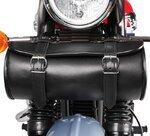 Motorrad Werkzeugrolle Custom  Kansas Pic:6