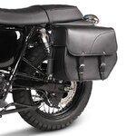 Motorrad Satteltasche für Custom Kentucky Pic:9