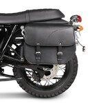 Motorrad Satteltasche für Custom Kentucky Pic:10