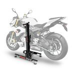 EPower Motorcycle Lift Ducati Diavel 11-17