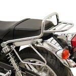Gepäckträger Fehling Rearrack Honda CB 1100 13-14