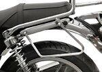 Saddlebag supports Fehling Honda CB 1100 13-14