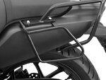 Packtaschenbügel Fehling Honda CTX 700 N 14-16 schwarz