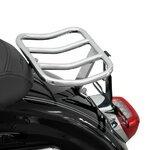 Gepäckträger Fehling Rearrack Harley Davidson Sportster 1200 CA Custom (XL 1200 CA) 13-16