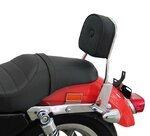 Sissy Bar Fehling for Harley Davidson Sportster 883 Superlow (XL 883 L) 11-16