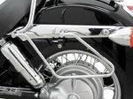 Packtaschenbügel Fehling Honda Shadow VT 750 C/ C2/ C4 04-16