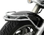 Fender guard Fehling Yamaha XVS 1300 A Midnight Star 07-16