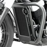 Crashbar Fehling Honda VT 750 CA Shadow (ABS) 10-13 black