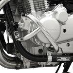 Sturz-Bügel Fehling Honda CB 1100/ EX 13-16