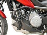 Crashbar Fehling Honda NC 700 S/X 12-13